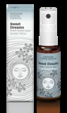 Findhorn Essences 'Sweet Dreams' _