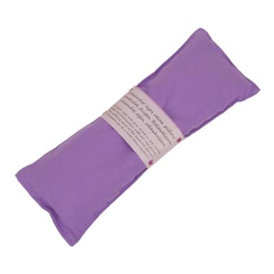 Yoga Relax oogkussentje lavendel
