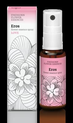 Findhorn Essences 'Eros'
