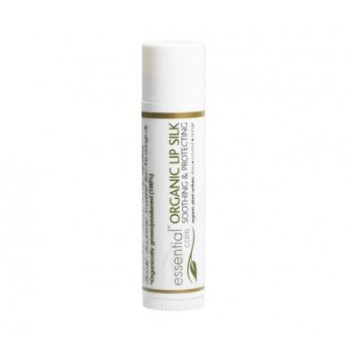 Lip silk Odylique - voor onwaarschijnlijk zachte lippen