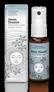 Findhorn Essences 'Sweet Dreams'