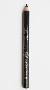 Luxe oogpotlood Odylique - voor 100% sprekende en natuurlijke ogen